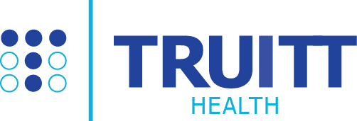 Truitt Health – Guidance for Caring Leaders