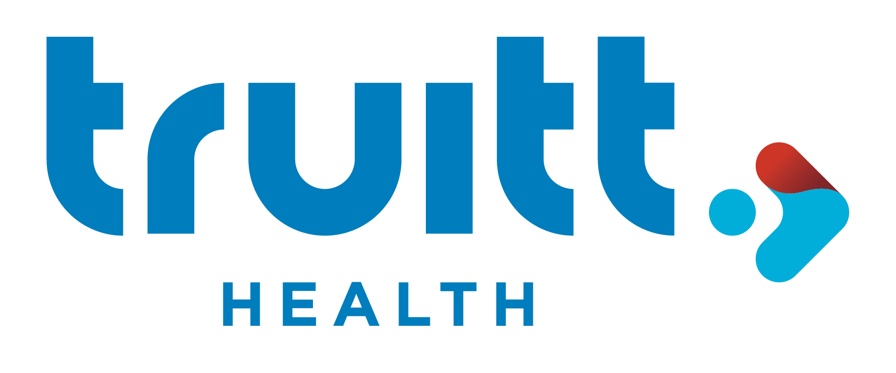 Truitt Health – Expert Advice When You Need It