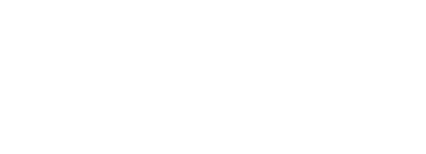 Truitt Health white logo